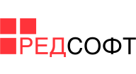 logo_redsoft